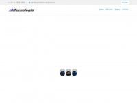 nktecnologia.com.br