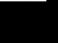 Imparare l'italiano in Italia. Corsi di lingua italiana a Firenze