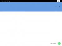 Balancasargos.com.br - Troncos e Balanças Argos