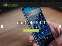 Echotech.com.br - Echotech - Soluções em Internet