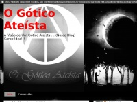 goticoateista.blogspot.com