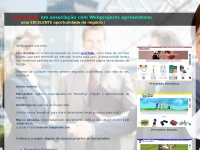 Anuariopet.com.br - WebProjects - MarcasNet