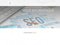 Ubika.com.br