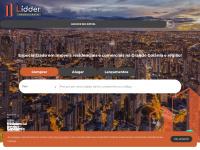 lidderimobiliaria.com.br