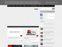 cidadeemnoticias.blogspot.com