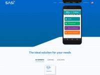 sasi.com.br