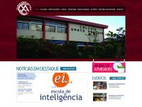 colegiosantoantonioubirata.com.br