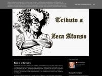 tributozecaafonso.blogspot.com