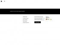 studiocastro.com.br