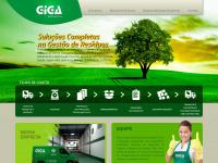 gigaambiental.com.br