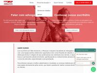 mssadvogados.com.br