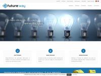 futureway.pt