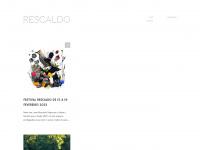 festival-rescaldo.info