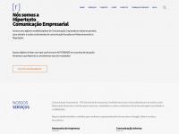 hipertextoweb.com.br