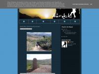 altrekk.blogspot.com