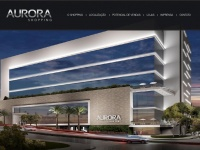 aurorashopping.com.br