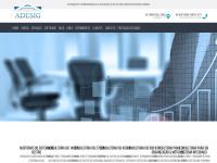 adesig.com.br