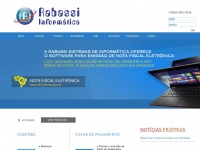 rabassi.com.br