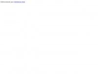 atualcs.com.br
