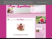 maisequilibrio.blogspot.com