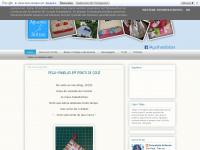 agulhas-soltas.blogspot.com