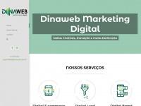 dinaweb.com.br