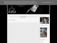 a-capela.blogspot.com