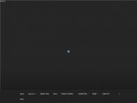 AHC.is – Heimasíða AHC samtakanna