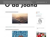 eraumavez1blog.blogspot.com