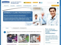 Kcprofessional.com.br