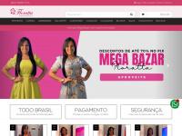 florattamodas.com.br