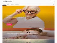 nozagencia.com.br
