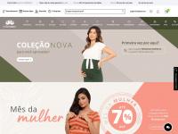 agestante.com.br