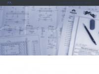 antunezengenharia.com.br