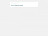 diariosaocarlos.com.br