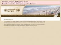 rimongagua.com.br