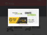 Home - Hilário