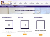 agenciaprisma.com.br