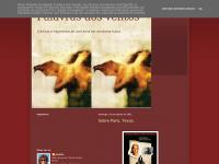 minhaspalavrasaosventos.blogspot.com