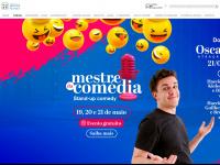 shoppingmestrealvaro.com.br