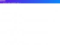ibisites.com.br