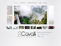 rcavalli.com.br
