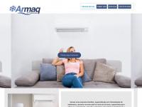armaq.com.br