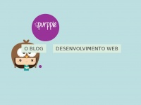 purpple.com.br