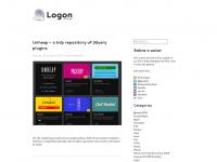 logon.com.pt
