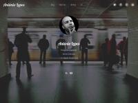 Antoniolopes.info