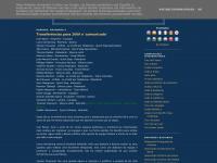 semprenaroda.blogspot.com