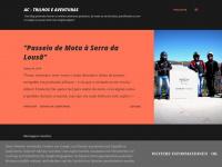 ac-trilhoseaventuras.blogspot.com