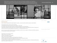 2vezes.blogspot.com