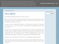 superianita.blogspot.com